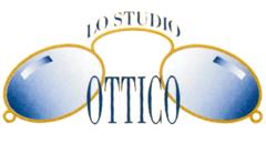 Lo Studio Ottico | Occhiali da sole e vista Poggio A Caiano